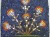 byzantine-flowers