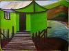 portobello-boatshed
